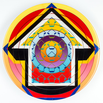 20150325092646-above-bullseyes-18x18-amsterdam