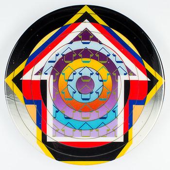 20150325092655-above-bullseyes-18x18-berlin