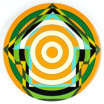 20150325092707-above-bullseyes-18x18-dublin
