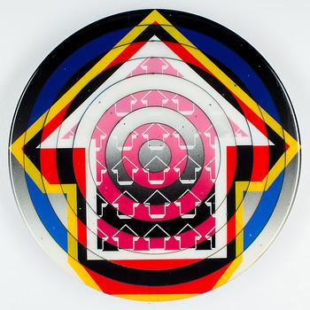 20150325092707-above-bullseyes-18x18-florence