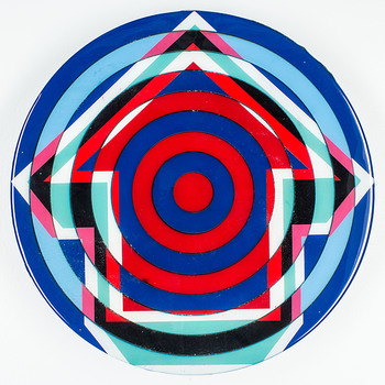 20150325092734-above-bullseyes-18x18-madrid