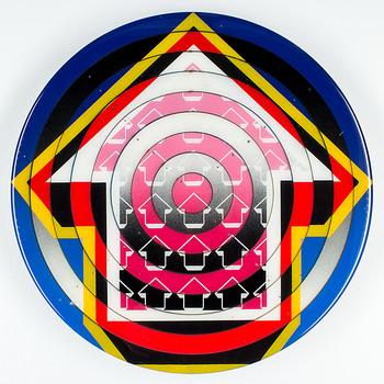 20150325092745-above-bullseyes-18x18-milan