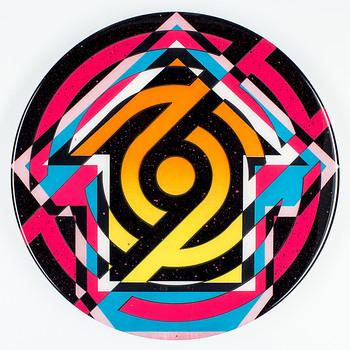 20150325092759-above-fusion-18x18-detroit