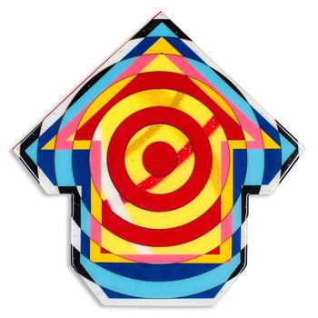 20150325092832-above-small-arrows-coney_island