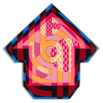 20150325092855-above-small-arrows-marseille