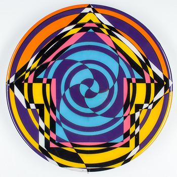 20150325092941-above-spirals-18x18-charlotte