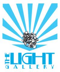 Lightgallerylogo