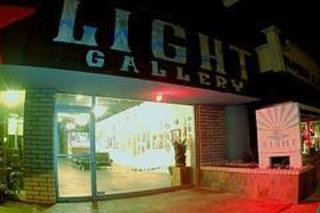 Gallery_front