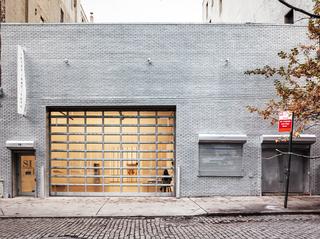 20140424180751-facade2