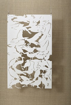 20150325180117-painted_aluminum_bird_panel