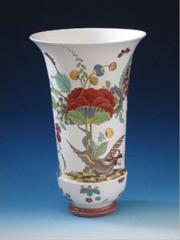 20150325191551-porcelain_new2
