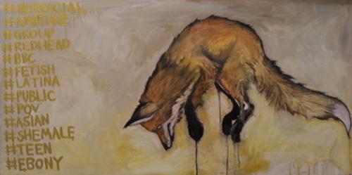 20150325210804-fox