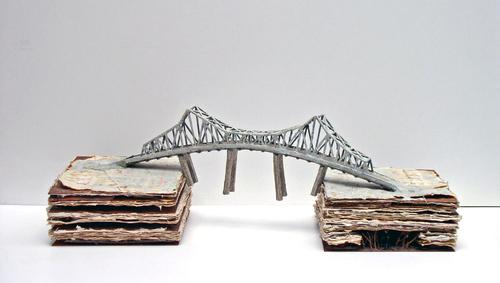 Bridge_8-24_edited-1