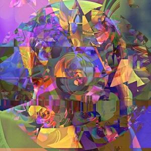 20150403031539-image
