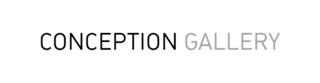 20150327031854-conceptiongallery_logo