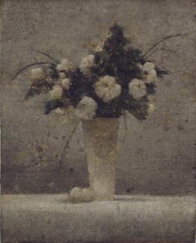 20150328160710-yc_135_fleurs_tomb_es_-_39