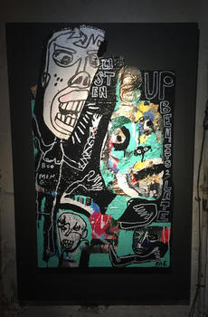 20150328171904-3044410-slide-s-16-the-only-in-new-york-origins-of-street-artist-raes-trunk-work-show