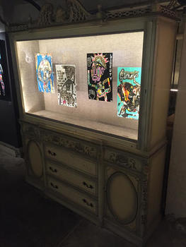 20150328172314-3044410-slide-s-13-the-only-in-new-york-origins-of-street-artist-raes-trunk-work-show