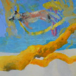 20150328195208-carlson_submerged