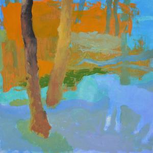 20150328220229-carlson_forest