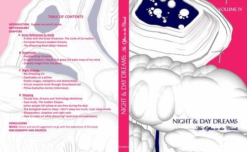 20150402213138-4_dreams_cover_low