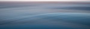 20150330013344-tony_maridakis-an_ocean_of_dreams_on_the_smooth_ocean_of_water