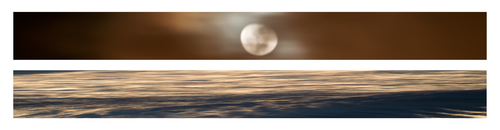 20150330013406-tony_maridakis-lunar_reverie