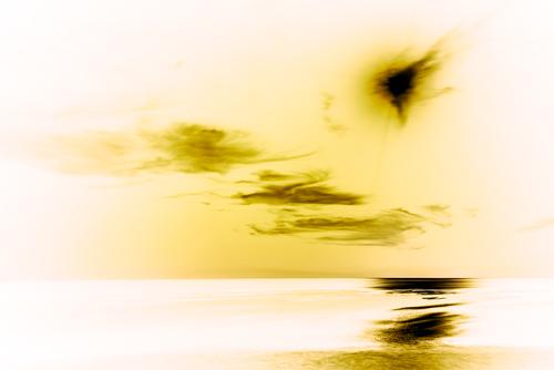 20150330013442-tony_maridakis-sun_series_iii_malibu_inverse