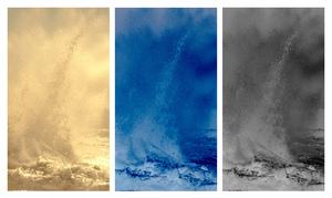 20150330013456-tony_maridakis-waves_ii_triptych