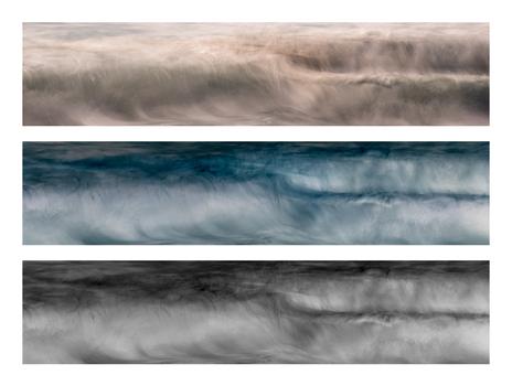20150330013508-tony_maridakis-waves_iii_triptych