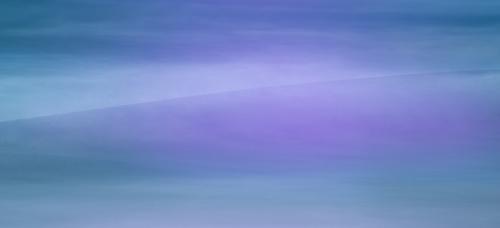 20150330013511-tony_maridakis-waves_v