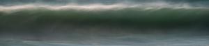 20150330013511-tony_maridakis-waves_iv