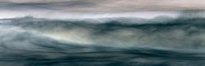 20150330013516-tony_maridakis-waves_vii