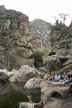 20150330033251-james_jumping_malibu_rock_pools__2008