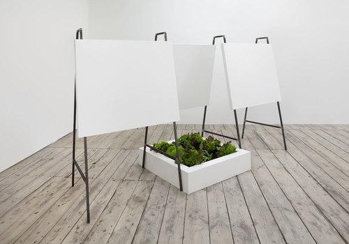 20150330084927-nikita_kadan_limits_of_responsibility_exhibition_view_2