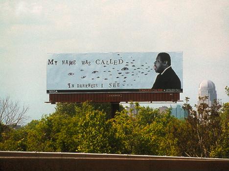 20150330103020-billboardsdillwinstons_054