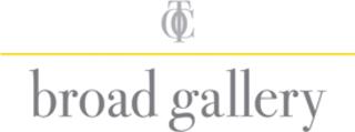 20150330140851-logo