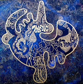 20150330193228-joshua-gabriel-mystic-jg