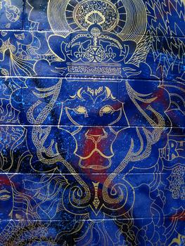 20150330193437-joshua-gabriel-jg-mural-lion