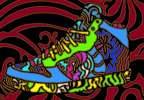 20150404023602-jg-cosmicsneaker-joshua-gabriel-lunsk