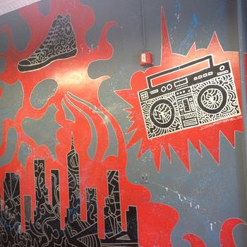 20150330193706-jg-joshua-gabriel-sneakahboutique-mural-teaneck