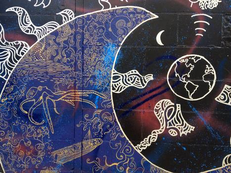 20150330194211-jg-jg-mural-joshua-gabriel-lunsk-earth
