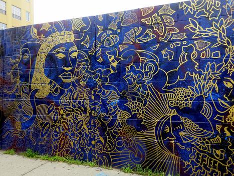 20150330194253-jg-mural-heads-joshua-gabriel_1000
