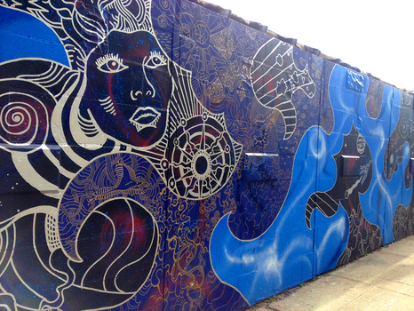 20150330194311-jg-mural-mother-joshua-gabriel