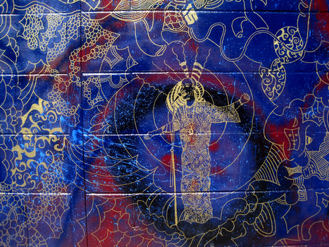 20150330194343-jg-mural-singer-joshua-gabriel