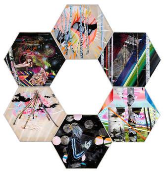 20150330194640-hexagon