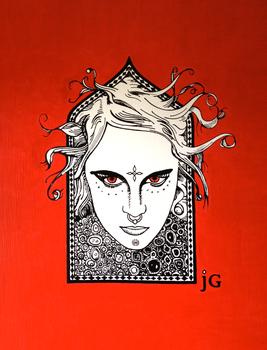 20150330194656-jg-goddess-canvas-joshua-gabriel-lunsk