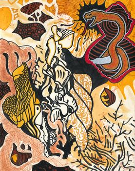 20150330194911-jg-serpent-joshua-gabriel-lunsk