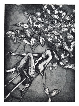 20150330211440-bird_brains