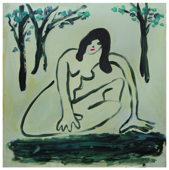 20150331001448-seated_nude_in_green_forest